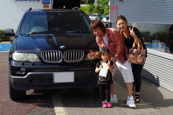 140614田中様.JPG