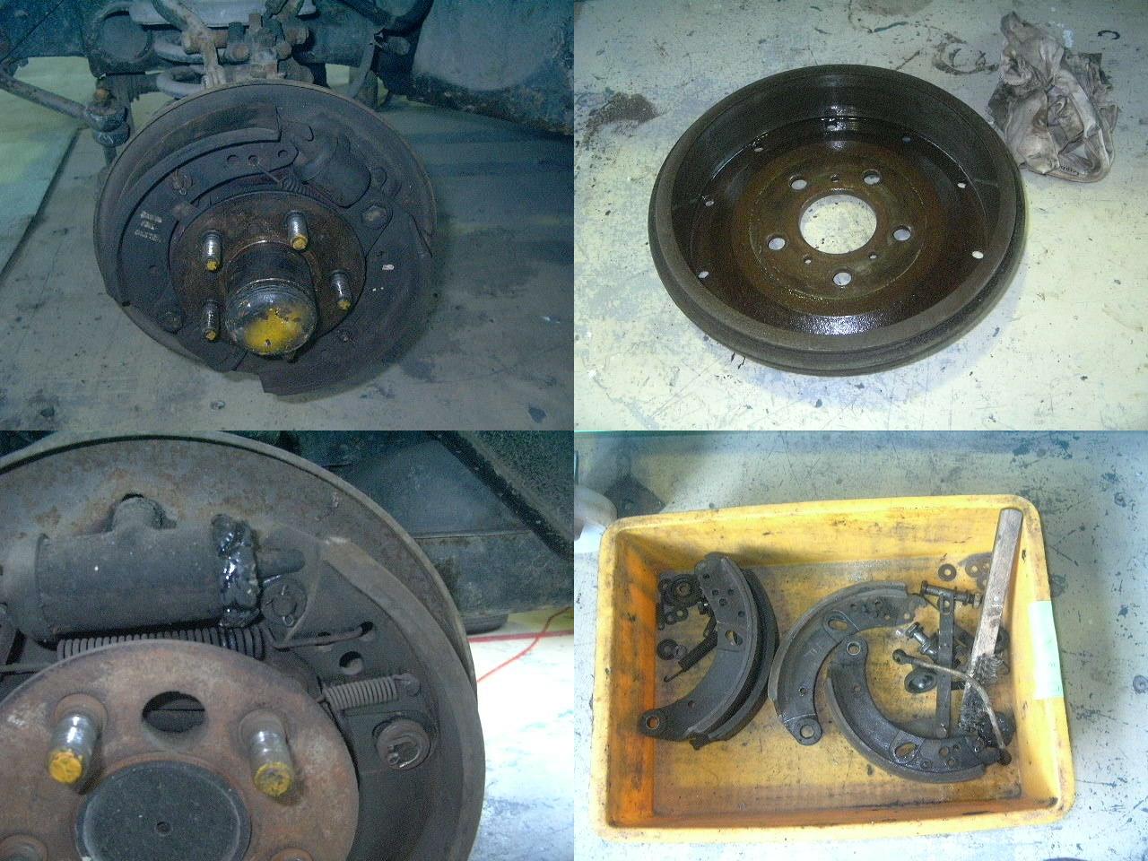 http://nakanemotors.com/blog/restore/MB220/P1060553-tile.jpg