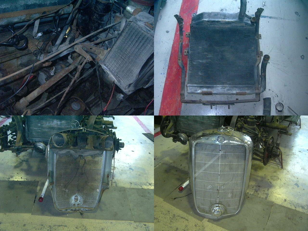 http://nakanemotors.com/blog/restore/MB220/P1060608-tile.jpg