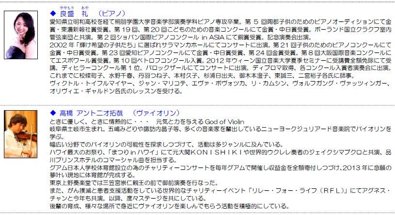 http://nakanemotors.com/blog/restore/prog3.jpg