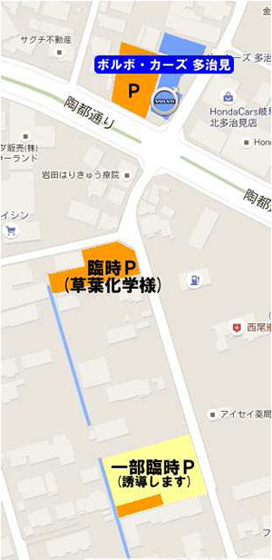 150712_map.png