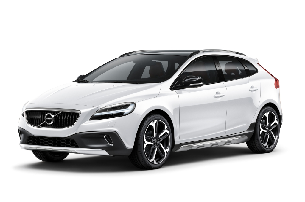 2018-Volvo-V40CrossCountry-D4-Aktive-Edition-1024-21.jpg