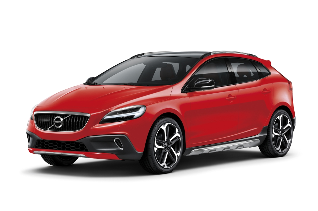 2018-Volvo-V40CrossCountry-D4-Aktive-Edition-1024-23.jpg