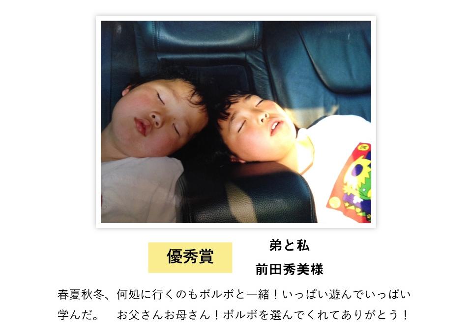 mainimage_1_02.jpg