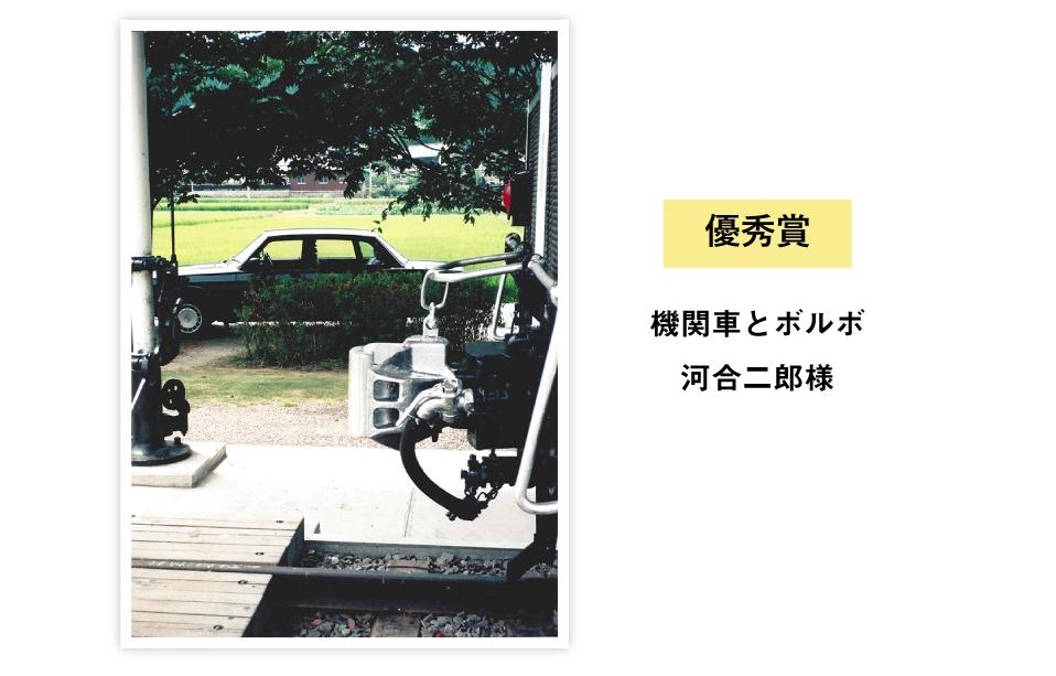 mainimage_1_03.jpg